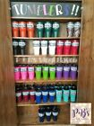 Labor Day Tumbler Sale!!  Rtic Tumbler Project/ombre Tumbler/reduced Shipping