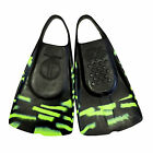 Tribe T1 Bodyboard Swimfins