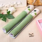 Refrigerator Door Handle Covers Kitchen Appliance Clean Smudges Fridge Cover photo
