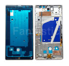 Original Middle LCD Frame for Nokia lumia 930 Midde Bezel Housing Repair part