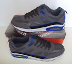 Mens New Air Shock Absorbing Running Trainers Casual Shoes Sizes 7 8 9 10 11