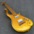 Good Quality Gold Prince Cloud Electric Guitar Free Shipping