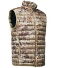 Kryptek Cirius Down Vest NEWVests - 178080