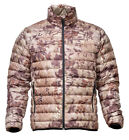 Kryptek Cirius Down Jacket NEWCoats & Jackets - 177868