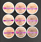 CoverGirl Clean Whipped Creme Foundation - 0.6 Fl Oz  <<YOU CHOOSE SHADE>>