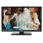 Best 24 Inch Televisions - HD TVs | 4K, UHD, HDR, Full HD Review