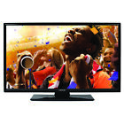 Hd Tvs | 4k, Uhd, Hdr, Full Hd, Hd Ready Televisions | 24 - 55 Inch Screens