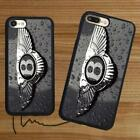 New Best Sale+Bentley Limited Continental GT V7S iPhone 6 7 8+ 10 XR Case S8/S9