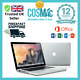 Apple MacBook Pro 13.3'' Core i5 2.4Ghz 4GB 500GB  2011 A Grade  Warranty günstig