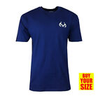 Mens Tee T Shirt M L XL Chevy Logo American Muscle Cars Racing Graphic SS NEW