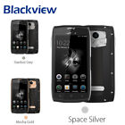 "Smartphone Blackview Bv7000 Ip68 Quad Core 5"" Hd Android 7.0 Phone 2gb 16gb Otg"