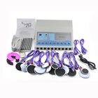Electrical Muscle Stimulation Device Weight Loss Machine Slimmm Tens Machines