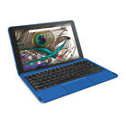 """RCA Viking Pro 10.1"""" 2n1 Tablet/PC with Keyboard 32GB Quad Core CPU Android 5.0"""