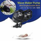 Reef Circulation Powerhead Fish Tank Aquarium Wave Maker Wavemaker Water Pump