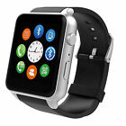 Bluetooth Smart Watch Support Heart Rate Monitor NFC SIM TF Card For Huawei P20