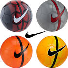 New Nike MERCURIAL FADE Football Sports Soccer Ball Size 5 Best Quality Durable