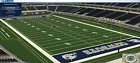 2 Tickets Dallas Cowboys vs Tennessee Titans 11/5 Monday Night Football on eBay