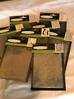 Kyпить CLEARANCE/LAST CHANCE-All Brand New -Darice Embossing Folders на еВаy.соm