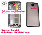 One Plus 3 A3003 OnePlus 1+ 3 1+3t/ 3T Back Rear Housing Battery Chassis Cover