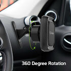 Strong Car Dash Magnetic Cell Phone Mount Holder Stand for iPhone, Samsung, LG..
