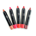 AVON True Color Lip Crayon *Brand New* - Select your shade