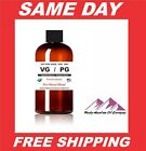 VEGETABLE GLYCERIN PROPYLENE GLYCOL FOOD GRADE PG VG 80 20 70 30 LIQUID