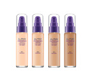 liquid foundation age essentials spf 15 you