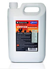 JOHNSONS VIRENZA - POULTRY DISINFECTANT 5L- COOPS - HOUSES - LOFTS