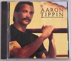 Tool Box by Aaron Tippin (CD, Oct-1999, BMG Special Products)