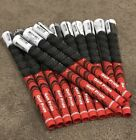 NEW Golf Multi Compound Golf Grips Anti-Slip Grip Standard & Midsize