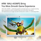 NEW 10.1'' Tablet PC Android 4.4 Quad Core 16GB 10 Inch HD Bluetooth Tablet lot