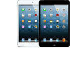 LATEST Apple iPad Mini 1 2 3 4 ✤ WIFI ✤ 16GB 32GB 64GB 128GB Black Silver Gold