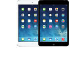 LATEST Apple iPad Mini 2 3 4 ✤WIFI ONLY✤ 16GB 32GB 64GB 128GB Black Silver Gold