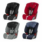 Britax Romer EVOLVA 1-2-3 PLUS Group 1 / 2 / 3 R44/04 Child / Kids Car Seat