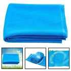Instant Cool Cooling Towel Ice Cold for Golf Cycling Jogging Gym Outdoor Hiking image