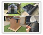 WENDY HOUSE BASE GRID KIT PLASTIC FLOOR GRAVEL GRIDS ECO BASE GROUND MAT GRIDSem