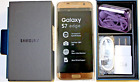 Samsung Galaxy S7 edge SM-G935 T-Mobile (Factory Unlocked) 32GB Smartphone  <br/> Certified Electronics Reseller