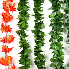 Best New Artificial Ivy Trailing Garlands Vine String Plant Wedding Party UK