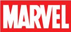 MARVEL Digital Codes - MA/VUDU Only - MCU Movies Phase 1-3