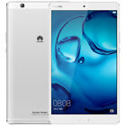 Huawei MediaPad M3 BTV-W09 8.4 Inch Tablet PC Android 6.0 Octa Core WIFI 5100mAh