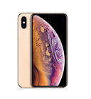 New Apple iPhone XS MAX 512GB 6.5 Inches Works Unlocked Smart Phone LTE