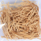 DIY Paper Shredded Crinkle Paper Confetti Gifts Box Filling Material Supplies