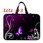 Handle Sleeve Case Bag Skin Cover For 10.1* Zoostorm PlayTab 3305, PlayTab Q6010