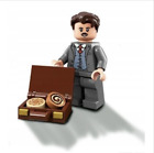 *IN HAND* Lego Harry Potter Fantastic Beasts Series Minifigures 71022 YOU CHOOSE <br/> 2-3 DAY SHIPPING! SHIPPED SAME/NEXT DAY w/ TRACKING!