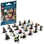 IN HAND Lego Harry Potter Fantastic Beasts Series Minifigures 71022 YOU CHOOSE