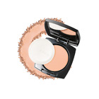 Avon TRUE COLOR Skin Goodness CC Powder SPF30 *11.34g* - Pick your shade *New*