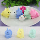 Mini Unicorn Squishy Slow Rising Soft Squeeze Stress Reliever Kids Adult Toy on eBay