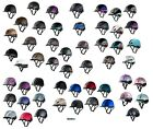 Внешний вид - TROXEL LOW PROFILE RIDING HELMET SPIRIT LIBERTY INTREPID LEGACY FALLON TAYLOR