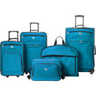 Kyпить American Tourister Wakefield 5 Piece Luggage Set на еВаy.соm