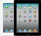 Apple iPad 2 3 4 5th 6 Air 2 ✤ WIFI ONLY ✤ 16GB 32GB 64GB 128GB Black White Gold